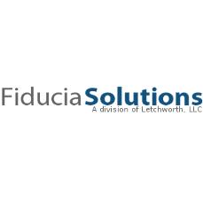 Custom Fraud Prevention Tools